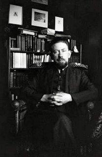 Hjalmar Ekström