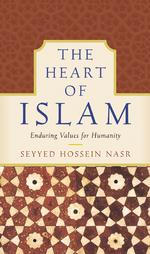 Nasr - Heart of Islam
