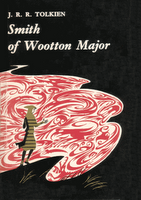Smith of Wooton Major