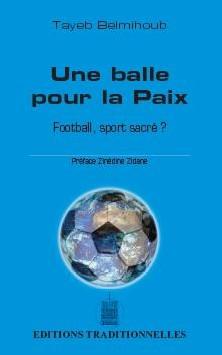 Zidane Éditions Traditionnelles