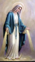 Sankta Maria