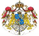 Svenska riksvapnet