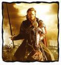 King Elessar