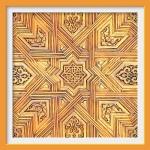 alhambra-art