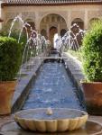 alhambra-fountain1