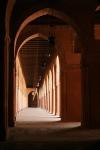 cairo-mosque-of-ibn-tulun