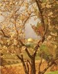 dome_of_the_rock-old_jerusalem
