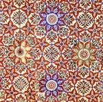 islamic-floral-pattern