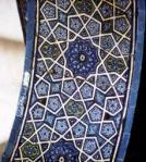 islamic-tile-pattern