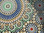 moroccan-tile-pattern