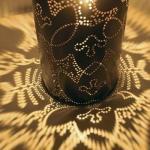 morroccan-lantern