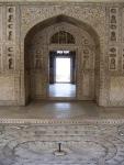 mughal-gate