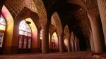 nasir-ol-molk-mosque-shiraz-iran