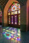 nasir-ol-molk-mosque-shiraz-iran3