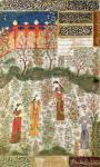 persian-garden