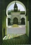 qarawine-mosque-fez