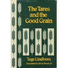 the-tares-and-the-good-grain