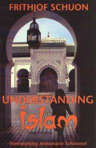 F Schuon - Understanding Islam