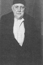 Eric Hermelin