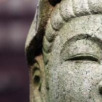 En gemensam grund för islam och buddhism